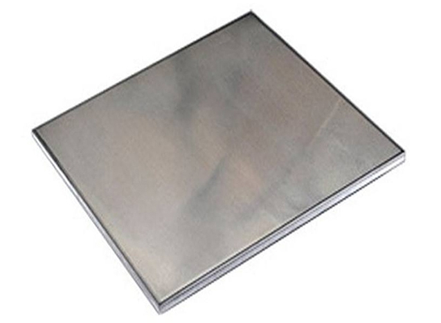 Stainless steel plate (2)