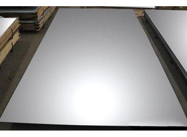 Stainless steel plate (3)