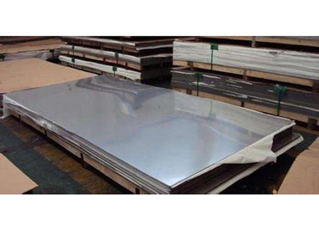 Stainless steel plate (5)